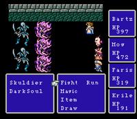 NES/ROM Hacks - /v/'s Recommended Games